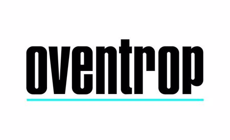 Picture for category OVENTROP