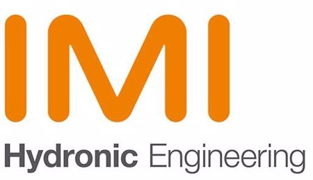 Picture for category IMI Hydronic Engineering / TA Heimeierprodukte