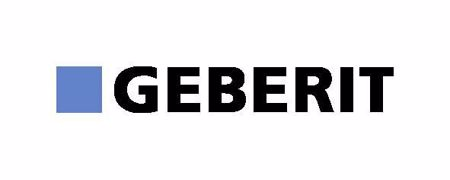 Picture for category GEBERIT SCHWEIZ