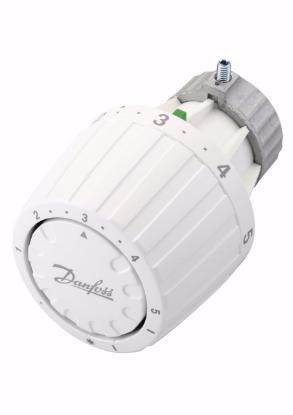 Bild von 1 Danfoss Fühler TP für Nachrüstung 013G2910
