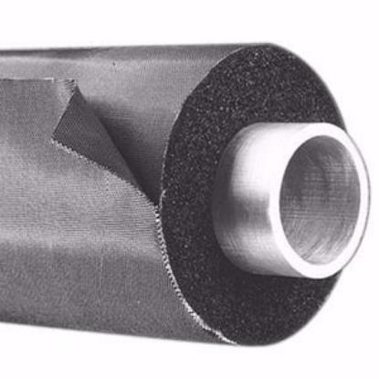 Bild von Armacell Arma-Check Isolierschlauch 1 m AFD-5-114, Menge: 3 m, Art.Nr. : AFD-5-114