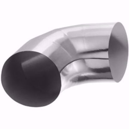 Picture of Armacell Arma-Check Silver Isolierbogen AF 4 Winkel 140 mm, Art.Nr. : ACHB-210