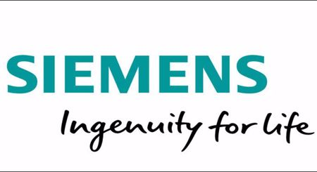 Picture for category SIEMENS